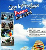 day-trip-package-beach-club
