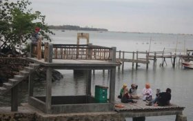 tanjung-lesung-bl-package.3