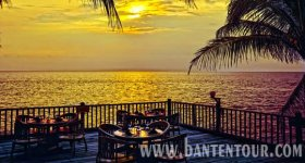 gathering-patra-jasa-resort-anyer