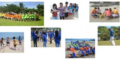 teambuilding-fungame-outbound