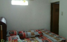 mti-homestay-package